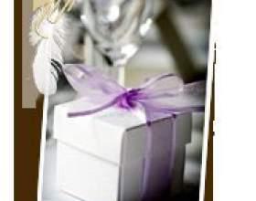 Що краще подарувати на весілля? фото
