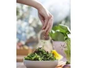 Що можна їсти без шкоди для здоров'я? фото