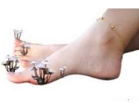 Що насправді таке грибкова інфекція нігтів? фото