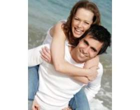 Що на думку чоловіків головне в любові фото