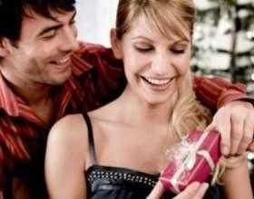 Що подарувати дівчині на 14 лютого - головне питання напередодні дня закоханих фото