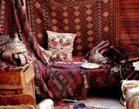 Що привезти з подорожі: сувеніри з туреччини фото