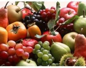 Що слід їсти, щоб бути енергійним? фото