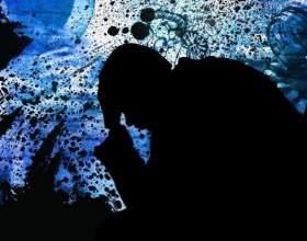 Що таке ендогенна депресія і як її вилікувати? фото