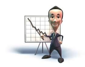 Що входить в обов'язки менеджера з продажу? фото