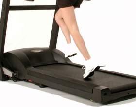 Що вибрати - еліптичний тренажер або бігову доріжку: кращий вибір для занять спортом фото