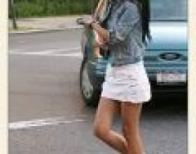 Дама за кермом автомобіля! фото