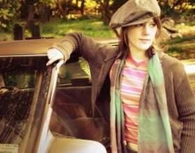 Жінка за кермом: уважний водій або джерело небезпеки? фото