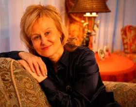 Дарина донцова розповіла, що її справжнє ім'я приносить одні нещастя фото