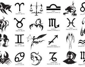 День народження 19 лютого. Який знак зодіаку? З'ясуйте, хто ви по гороскопу фото