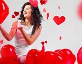 День святого валентина в instagram знаменитостей. Нові фото. фото
