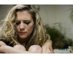 Депресія у жінок: вплив на сімейне життя фото