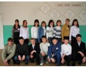 Діти від 13 до 22 років фото