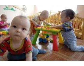 Діти з відхиленнями у розвитку фото