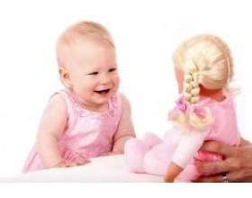 Дитячі розвиваючі іграшки від 2 років фото