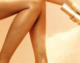 Дезодорант для ніг і поради по використанню фото