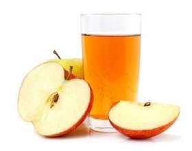 Дієта яблучна: різновиди, результати і рекомендації фото