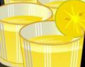 Які свіжовичавлені соки найкорисніші? Як пити і як зберігати свіжовичавлені соки? фото