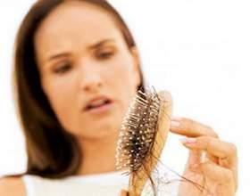 Дигідротестостерон підвищений у жінок: причини і симптоми фото