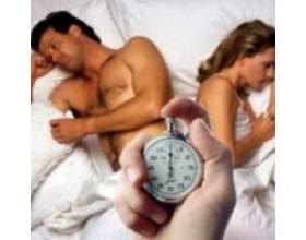Тривалість статевого акту фото