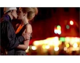 Тривалі відносини і зобов'язання в любові фото