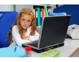 Для чого потрібен комп'ютер дітям фото