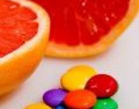 Для чого потрібні вітаміни фото