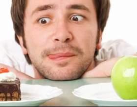 Для тих, хто хоче схуднути: як зменшити апетит народними засобами? фото