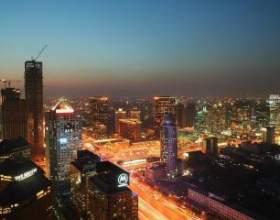 Пекін vs. Шанхай. Куди поїхати? фото