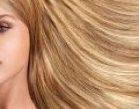 Як приготувати маску для стимуляції росту волосся фото