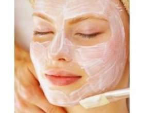 Домашні маски для сухої шкіри обличчя фото