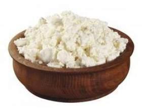 Домашній йогурт, кефір, сир фото