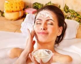 Домашній догляд за шкірою: 8 масок для обличчя та шиї фото