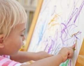 Дошки для малювання маркером і крейдою фото