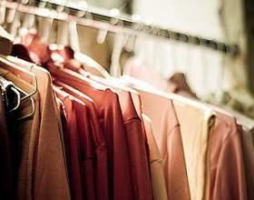 Переваги і недоліки, які має найдешевша одяг через інтернет фото
