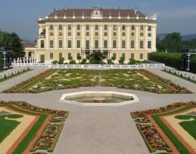 Пам'ятки вени (австрія). Які пам'ятки вени можна подивитися за один день фото