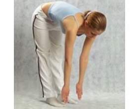 Доступні в домашніх умовах вправи для радикального схуднення фото