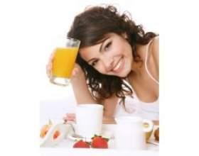 Дробове харчування для схуднення: плюси і мінуси дрібного харчування фото