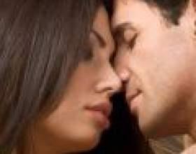 Секс без любові: чому небезпечно фото