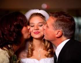 Щиросердечні вітання на весілля фото