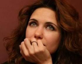 Катерина климова чекає дівчинку фото