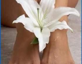 Якщо набрякають ноги, що робити. Способи профілактики і лікування набряків фото