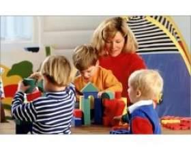 Якщо дитина не хоче ходити в дитячий сад фото