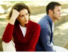 Якщо у нас з хлопцем немає нічого спільного, чи дійсно ми один одного любимо? фото