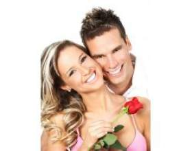 Якщо ваші відносини з чоловіком не розвиваються фото