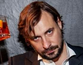 Євген циганов став батьком у сьомий раз фото