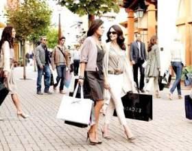 Європейські міста-бутики фото