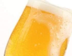 Шкода пива для дівчат і жінок фото