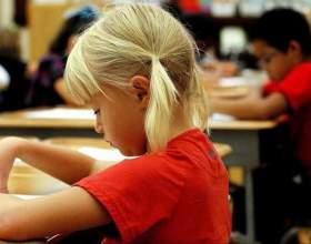 Форми навчання в педагогіці: класика і сучасність фото