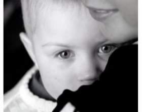 Форми виховання дітей, які залишилися без батьків фото